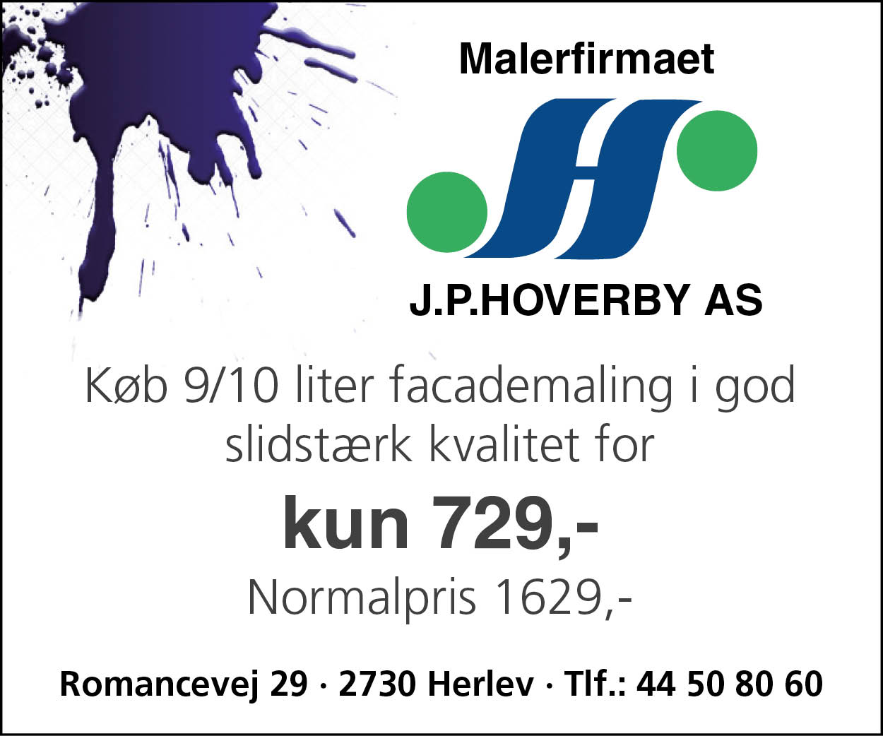 300 x 250 Hoverby front