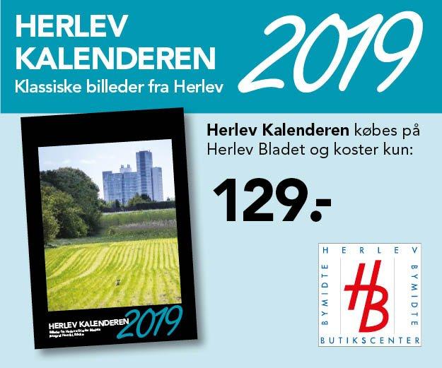 300 x 250 Kalender undersidebanner
